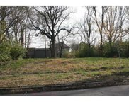 2525 Guilford Avenue, Indianapolis image