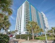 504 Ocean Blvd. N Unit 1611, Myrtle Beach image
