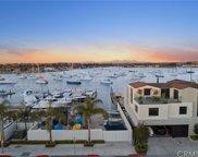 204     7th Street, Newport Beach image