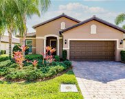 10883 Dennington Rd, Fort Myers image