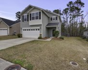294 Clayburne Drive, Goose Creek image