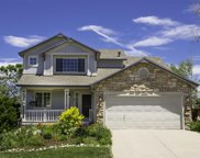 11024 Tim Tam Way, Parker image