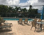 4501 NE 21st Avenue Unit #412, Fort Lauderdale image