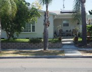 4901   W Mountain View Dr, Normal Heights image