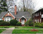 1615 Springdale  Avenue, Charlotte image