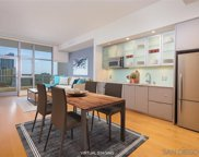 575 6th Ave Unit #1305, Downtown image