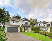 3640 115th Ct NE, Lake Stevens image