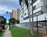 2950 Sw 3rd Ave Unit #6G, Miami image