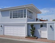 223 Via Ithaca, Newport Beach image