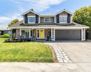 5106  Pleasantglen Way, Elk Grove image