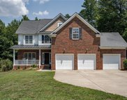 2018  Crismark Drive, Indian Trail image
