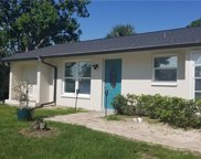 8607 Chatham  Street, Fort Myers image