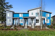 676 SW 100th St, Seattle image