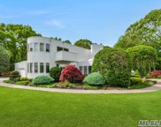 83 Cliff Rd, Belle Terre image