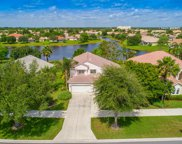 903 SW Lake Charles Circle, Port Saint Lucie image
