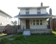 433 Townsend Avenue, Columbus image