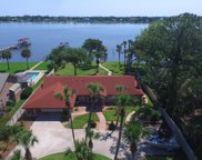 647 N Beach Street, Ormond Beach image