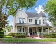 2856 Lincroft Avenue, Orlando image