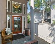 1624 8th Avenue W, Seattle image
