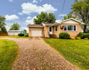 6809 Kruger Road, Three Oaks image