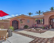 35511 Felicity Place, Cathedral City image