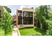 3748 W Calhoun Parkway, Minneapolis image