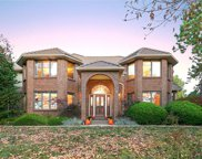 6936 Pawnee Way, Boulder image