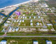 163 Ocean Plantation Cir, Mexico Beach image