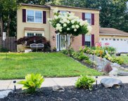 1845 Forest Dr  Drive, Williamstown image