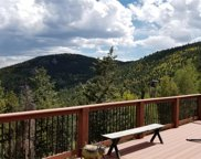 10494 Christopher Drive, Conifer image