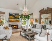 9817 Club Place Ln, Carmel Valley image