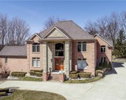 13789 Emrick Dr, Plymouth image