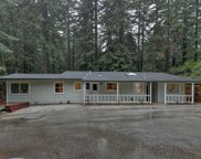 1435 Pine Flat Rd, Santa Cruz image