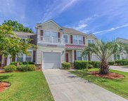 6095 Catalina Dr. Unit 1815, North Myrtle Beach image