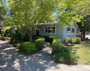 2 Los Robles, St. Helena image