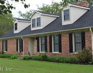 1465 Gum Bridge Road, Southeast Virginia Beach image