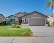 2175 W Olive Way, Chandler image
