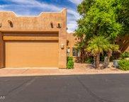 6540 E Redmont Drive Unit #3, Mesa image