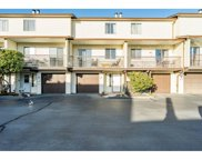 27272 32 Avenue Unit 52, Langley image