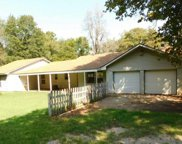 11651 E Robin Road, Midwest City image