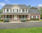 111 BRANDON CT, Branchburg Twp. image