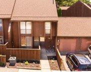 5043 Chuckleberry Lane Unit 6, Westerville image