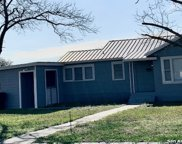 518 E Main, Karnes City image