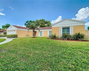 609 Red Sail Lane, Altamonte Springs image