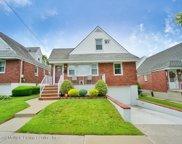 696  Pelton Avenue, Staten Island image