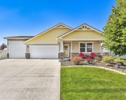 14139 Silver Lining Dr, Caldwell image