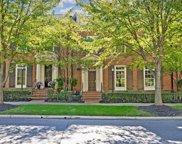 3 Keswick Commons, New Albany image