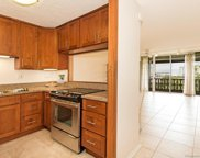 1619 Kamamalu Avenue Unit 303, Honolulu image