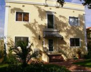 223 Calabria Ave Unit #8, Coral Gables image