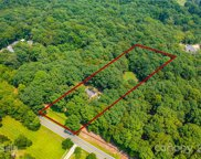 10515 New Town  Road, Waxhaw image